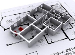Property Developers in Milton Keynes