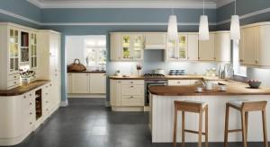 kitchen Installaers  milton keynes