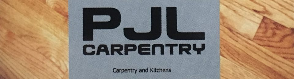 PJL Carpentry – Carpenters in Milton Keynes